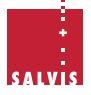 Salvis